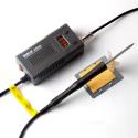 FER-BK950D - Station soudure de précision BK950D température 450 degrés
