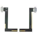 FLEXCHARGE-IPADAIR2 - Nappe connecteur de charge iPad Air 2