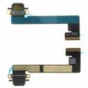 FLEXCHARGE-MINI2NOIR - Nappe avec connecteur de charge iPad Mini 2/3 coloris noir