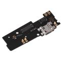 FLEXCHARGE-MOTOE4PLUS - Nappe et prise de charge Moto E4 Plus prise micro-USB