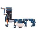 FLEXCHARGE-S9PLUS - Nappe Galaxy S9+ connecteur charge USB-C et microphone
