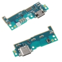 FLEXCHARGE-XPL1 - Connecteur de charge et Nappe pour Sony Xperia-L1