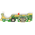 FLEXCHARGE-XPXA2ULTRA - Connecteur et Nappe de charge pour Sony Xperia-XA2 Ultra H4213