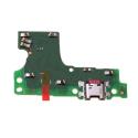 FLEXCHARGE-Y62019 - Connecteur de charge micro-USB Huawei Y6-2019