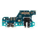 FLEXCHARGE-Y6P - Connecteur de charge micro-USB Huawei Y6p