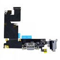 FLEXDOCKIP6PLUS - Connecteur Dock Lightning iPhone 6 Plus avec prise charge micro prise casque