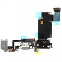FLEXDOCKIP6SPLUS - Connecteur Dock Lightning iPhone 6s Plus avec prise charge micro prise casque