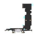 FLEXDOCKIP8PLUS - Nappe iPhone 8+ Connecteur de charge Lightning et microphone