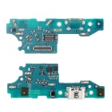 FLEXMICROUSB-MATE8 - Nappe de charge Huawei Mate-8 avec connecteur microUSB