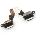 FLEXMICROUSB-XPM4 - Nappe et prise de charge Xperia-M4 connecteur micro-USB