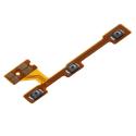 FLEXPOWER-P20LITE - Nappe touches volume et power P20 lite