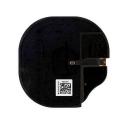 FLEXQI-I8 - Nappe avec récepteur charge induction Qi pour iPhone 8/SE(2020)