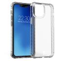 FORCEAIR-IP13MINI - Coque iPhone 13 Mini souple et antichoc Force-Case AIR avec contour renforcé