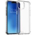 FORCEAIR-IP13PMAX - Coque iPhone 13 Pro Max souple et antichoc Force-Case AIR avec contour renforcé