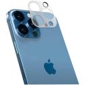 FORCEGLASSAPN-IP13PRO - Vitre protection appareil photo iPhone 13 Pro en verre trempé