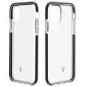 FORCELIFE-IP11PRO - Coque iPhone 11 PRO souple et antichoc Force-Case Life avec contour renforcé