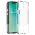 FORCEPUR-IP13MINI - Coque iPhone 13 Mini souple et antichoc Force-Case PUR avec contour renforcé