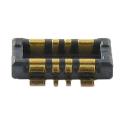 FPC-BAT-SAMS10 - Connecteur Batterie Samsung 3711-08847 à souder carte mère