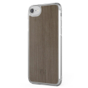 FUCOQ00047-IP7 - Coque aspect bois pour iPhone 6/7/8 de Follow-Up