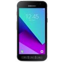 GALAXYXCOVER4 - Smartphone Samsung Galaxy Xcover-4 SM-G390f coloris Noir