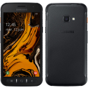 GALAXYXCOVER4S - Smartphone Samsung Galaxy Xcover-4s coloris Noir