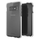 GEAR4-PICADILLY-S10E - Coque Gear4 Picadilly antichoc Galaxy S10e matière D3O