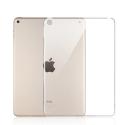 GEL-IPAD2018TRANS - Coque souple iPad version 2017/2018 en gel flexible transparent