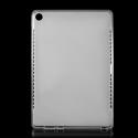 GEL-MEDIAPADM510 - Coque souple en gel transparent huwaei MediaPad M5 10 pouces