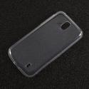GEL-NOKIA1TRANS - Coque souple Nokia-1 totalement transparent