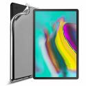GEL-TABS5E - Coque souple en gel transparent Galaxy Tab-S5e