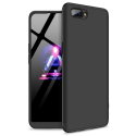 GKK-VIEW20NOIR - Coque GKK Honor View-20 coloris noir