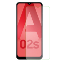 GLASS-A02S - Verre protection écran Galaxy-A02s