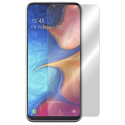 GLASS-A12 - Verre protection écran Galaxy-A12