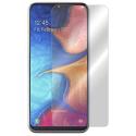 GLASS-A20E - Verre protection écran Galaxy-A20e