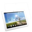 GLASS-A3-A20 - Vitre de protection écran Acer Iconia Tab 10 A3-A20 en verre trempé