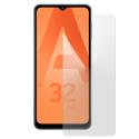 GLASS-A32 - Verre protection écran pour Galaxy A32