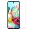 GLASS-A52 - Verre protection écran pour Galaxy A52