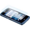 GLASS-COREX3 - Glass protection écran Verre trempé Crosscall pour Core-X3