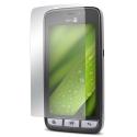 GLASS-DOROAXES6905 - Protection écran verre trempé Doro 820/822/8028/8030/8031