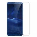 GLASS-HONORVIEW10 - film protecteur d'écran en verre trempé pour Honor View 10