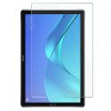GLASS-HUAWEIM5 - Vitre de protection écran Huawei MediaPad M5