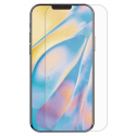 GLASS-IP13PMAX - Vitre protection écran iPhone 13 Pro Max en verre trempé