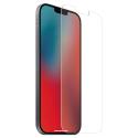 GLASS-IPHONE12MINI - Vitre protection écran iPhone 12 Mini en verre trempé