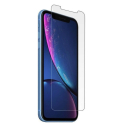 GLASS-IPHONEXR - Vitre protection écran iPhone XR en verre trempé