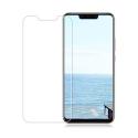 GLASS-MATE20 - Protection écran Huawei Mate-20 verre trempé
