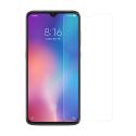 GLASS-MI9LITE - Verre protection écran pour Xiaomi Mi-9 Lite