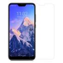 GLASS-MIA2 - Verre protection écran pour Xiaomi Mi A2