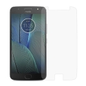 GLASS-MOTOG5S - Vitre protection écran Moto-G5s en verre trempé