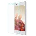 GLASS-NOKIA3 - protection écran verre trempé Nokia 3