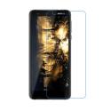 GLASS-NOKIA31 - protection écran verre trempé Nokia 3.1